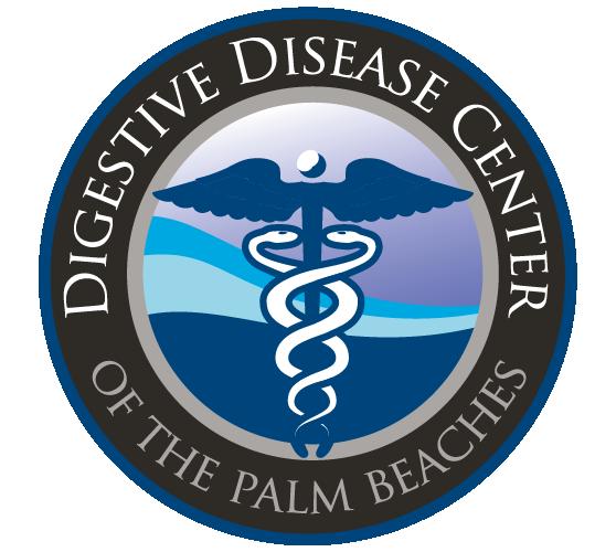 Gastroenterologists | Palm Beach General Surgery